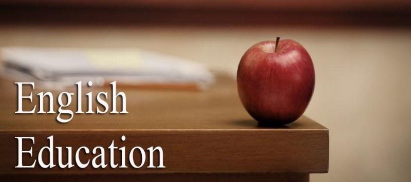 İngilizce Eğitim Platformu